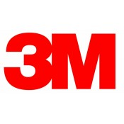 Προϊόντα  3M