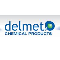 Προιόντα Χημικού καθαρισμού ανοξείδωτου Delmet