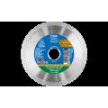 Διαμαντόδισκος χωρίς εγκοπές DG FL PSF  Δίσκοι Κοπής/Λείανσης