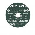 Δίσκος FIBER ACTIROX AF890 VSM  top size