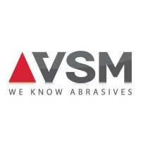 Προϊόντα  VSM