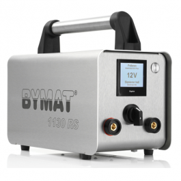 Bymat 1130 RS
