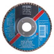 Δίσκοι Βεντάλια (Flap discs)