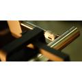 Προσαρμογέας βάσης δραπάνου  για διάτρηση σωλήνα