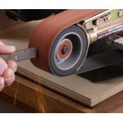 Ιμαντες Λείανσης για ξύλο και μέταλλο